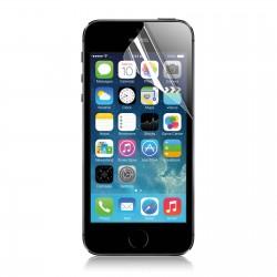 Protection écran standard 2x pour iPhone 5