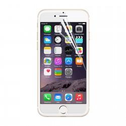 Protection écran standard 2x pour iPhone 6