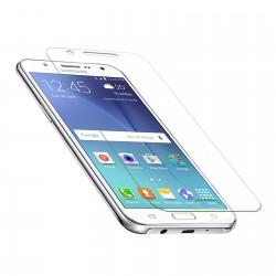 Protection écran standard pour Galaxy J5