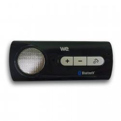 Kit mains-libres Bluetooth pour voiture