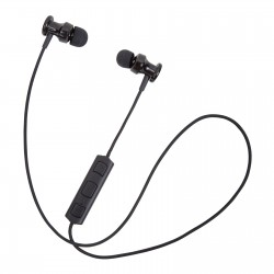 Ecouteurs sport intra bluetooth