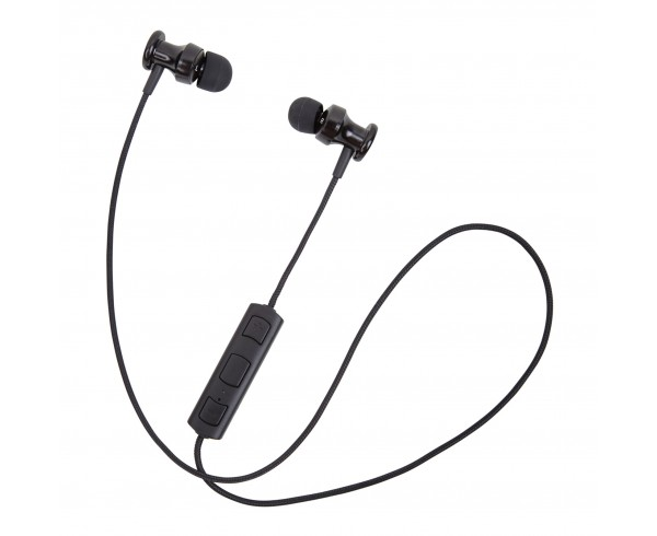 Ecouteurs sport intra bluetooth - WE