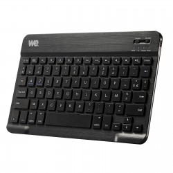 WE X-710 Mini clavier bluetooth universel