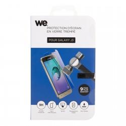 Protection écran standard pour Galaxy J3