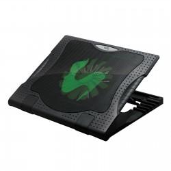 Support ventilé pour PC portables 15''/17''