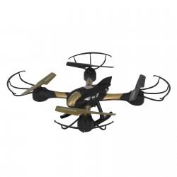 Drone WeSky avec caméra