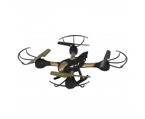 Drone WeSky avec caméra - WE