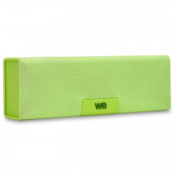WE Speakers Soundbox S1 Vert