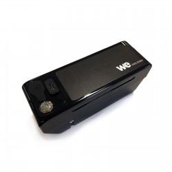 Batterie pour WELIBT1