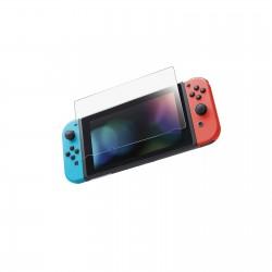 Protection d'écran console Switch en verre trempé