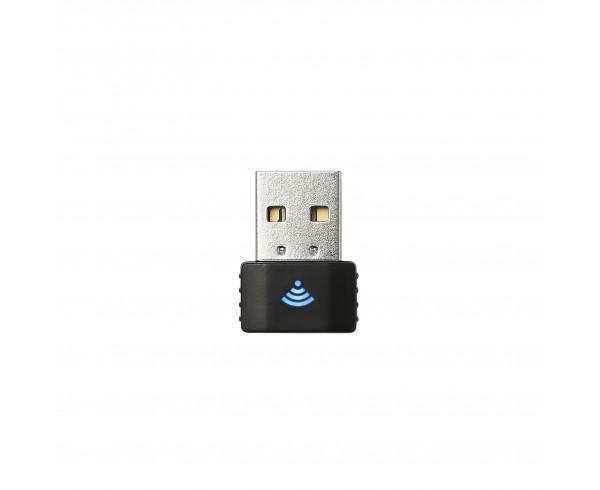 Clé WIFI 300 Mb/s USB 2.0
