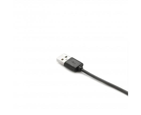 Bundle Chargeur + câble micro USB