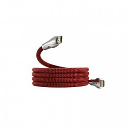 Câble lumineux HDMI Gamium