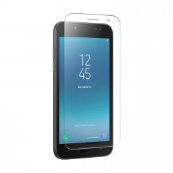 Protection d'écran WE en verre trempé Galaxy J2