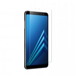 Protection écran en verre trempé Galaxy A8