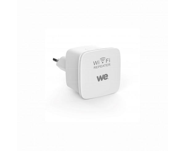 Répéteur Wifi WE 300M