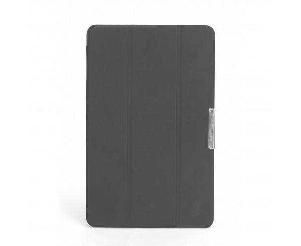 """Etuis - Samsung Tab A 10.5"""" Noir"""