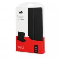 Etuis pour tablette Lenovo X104F Noir