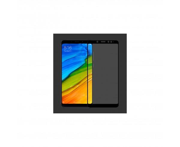 Protection d'écran Redmi Note 5 Xiaomi