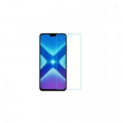 Protection d'écran Huawei P Smart