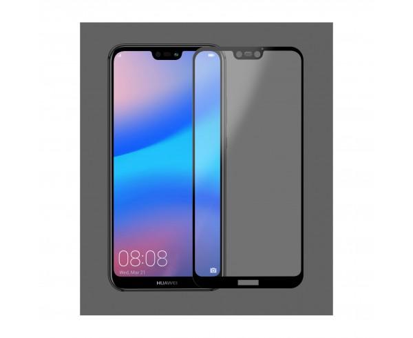 Protection d'écran Huawei P20 Lite