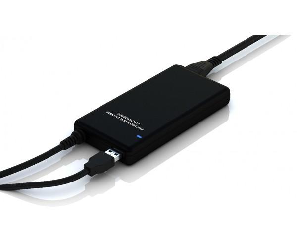 Chargeur universel pour PC portable - WEALPC90W