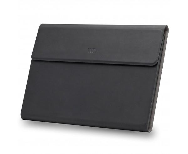 WE MS-1001 Etui conçu pour Surface