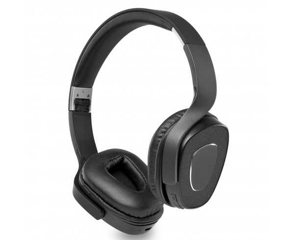 Casque Audio Bluetooth We – WE Connect