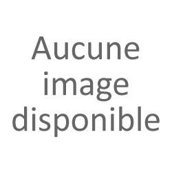 Pneu + Chambre à air pour Wepode V3